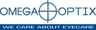 logo-omega-optix