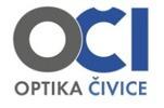 optika-civice