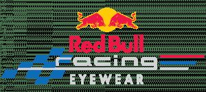 rb-ew-logo