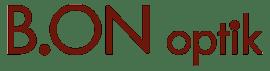 logo-bonoptik-270